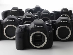 Canon-EOS-7D[1]